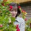 Оксана, 36, г.Остров