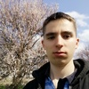 Andrey Rybalchenko, 20, г.Краснодар