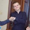 maxim_rubchinskii, 19, г.Севастополь