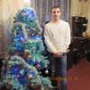 Игорь, 29, г.Истра
