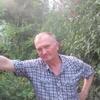 Александр, 58, г.Волжский (Волгоградская обл.)
