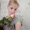 Марина, 40, г.Калининград