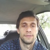 Рустам, 32, г.Грозный