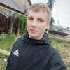 Сережа Лаптев, 23, г.Уфа