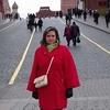 Елена, 45, г.Кашира