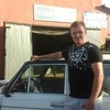 Анатолий, 32, г.Пустошка