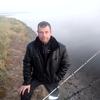 Андрей, 45, г.Каменск-Уральский