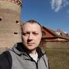 Артем, 36, г.Санкт-Петербург
