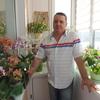 Борис, 54, г.Южноуральск
