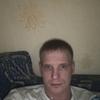 Иван, 31, г.Петрозаводск