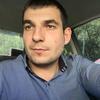 Иван, 27, г.Апрелевка