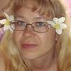 Людмила, 46, г.Михнево