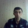 sektor15, 36, г.Дубна (Тульская обл.)