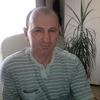 Евгений, 55, г.Агаповка