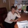 Жасмин, 42, г.Минеральные Воды