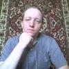 Алексей, 35, г.Гурьевск
