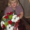 Марина, 50, г.Новомичуринск