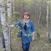 Лиза, 45, г.Комсомольск-на-Амуре