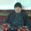 мансур., 28, г.Вороново