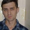 Алексей, 39, г.Новочебоксарск