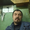 дима, 39, г.Иваново