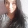 Катя Леонова, 29, г.Тула