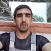 Румит, 39, г.Хабаровск