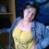 Ирина Прекрасная, 34, г.Рубцовск