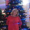 Галина, 58, г.Саранск