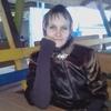 Надюша, 41, г.Новоульяновск