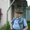 Сергей, 55, г.Мытищи