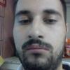 Руслан, 30, г.Луховицы