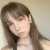 Мария, 19, г.Лиски (Воронежская обл.)