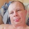 Алексей, 37, г.Шуя