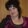 Мария, 35, г.Раздольное