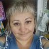 Анжелика, 48, г.Красноярск