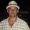Евгений, 41, г.Омск