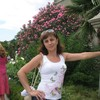 Людмила, 45, г.Железногорск