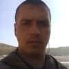 Александр Дранишников, 30, г.Усть-Кут