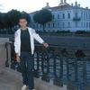 Николай, 27, г.Рязань
