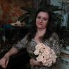 Лидия, 53, г.Ростов
