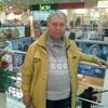 vladimir, 58, г.Московский