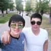 Maksad, 26, г.Астрахань