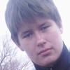 михаил, 19, г.Староаллейское
