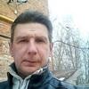 михаил, 40, г.Рязань