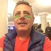 adam, 40, г.Малоархангельск