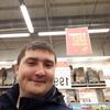 Алексей, 30, г.Яранск
