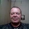 Дмитрий, 42, г.Краснотурьинск