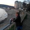 ТАТЬЯНА, 52, г.Джубга