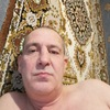 Евгений Грачёв, 45, г.Осташков
